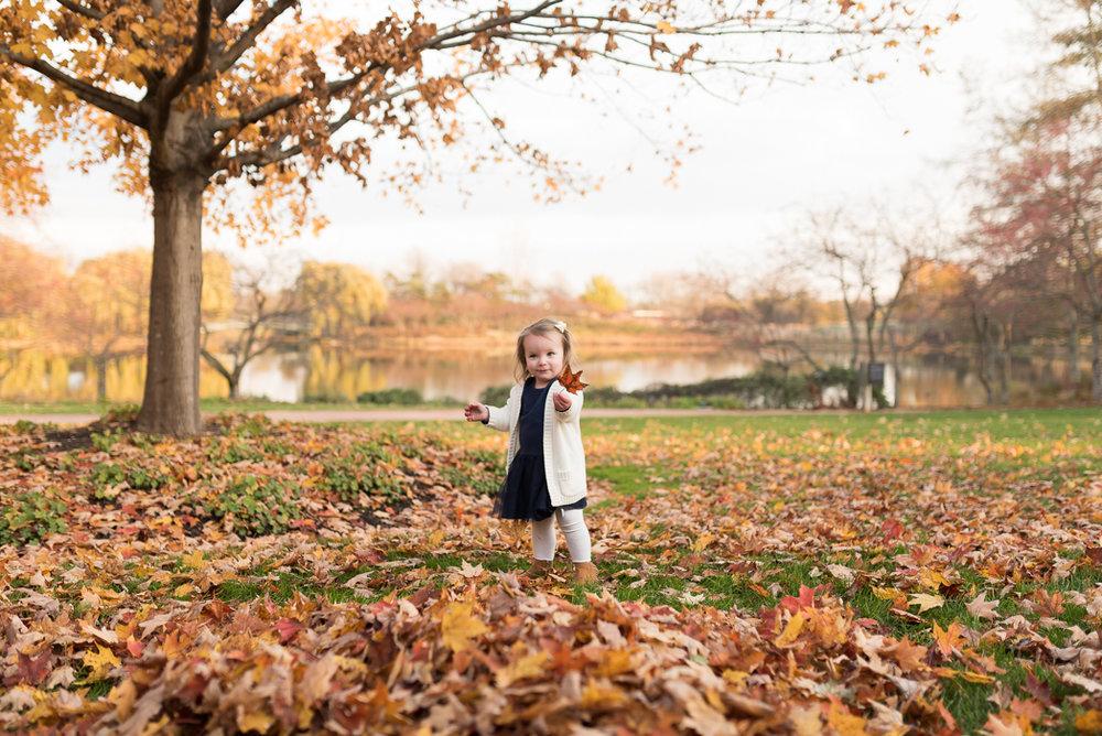Winnetka Family Portrait Photography, Winnetka Family Photographer, Winnetka Family Photographer, Winnetka Family Portraits (20 of 22).jpg