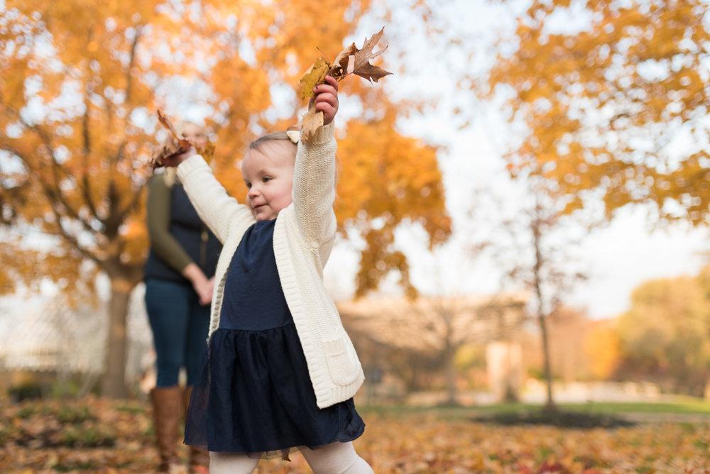 Winnetka Family Portrait Photography, Winnetka Family Photographer, Winnetka Family Photographer, Winnetka Family Portraits (21 of 22).jpg
