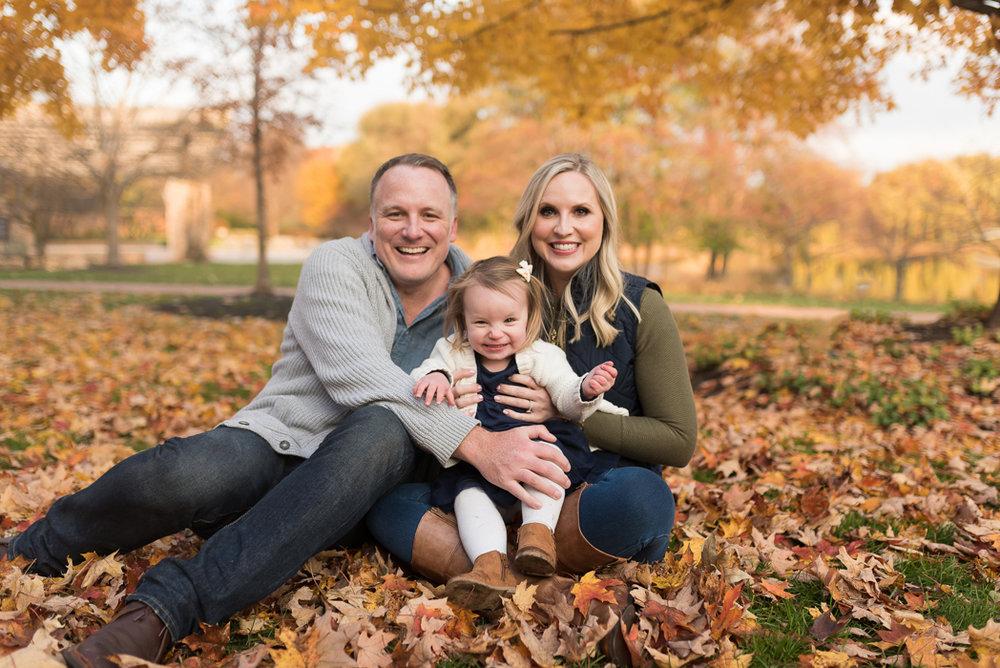 Winnetka Family Portrait Photography, Winnetka Family Photographer, Winnetka Family Photographer, Winnetka Family Portraits (2 of 22).jpg
