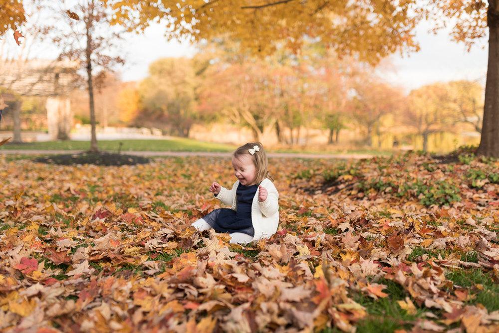 Winnetka Family Portrait Photography, Winnetka Family Photographer, Winnetka Family Photographer, Winnetka Family Portraits (1 of 22).jpg