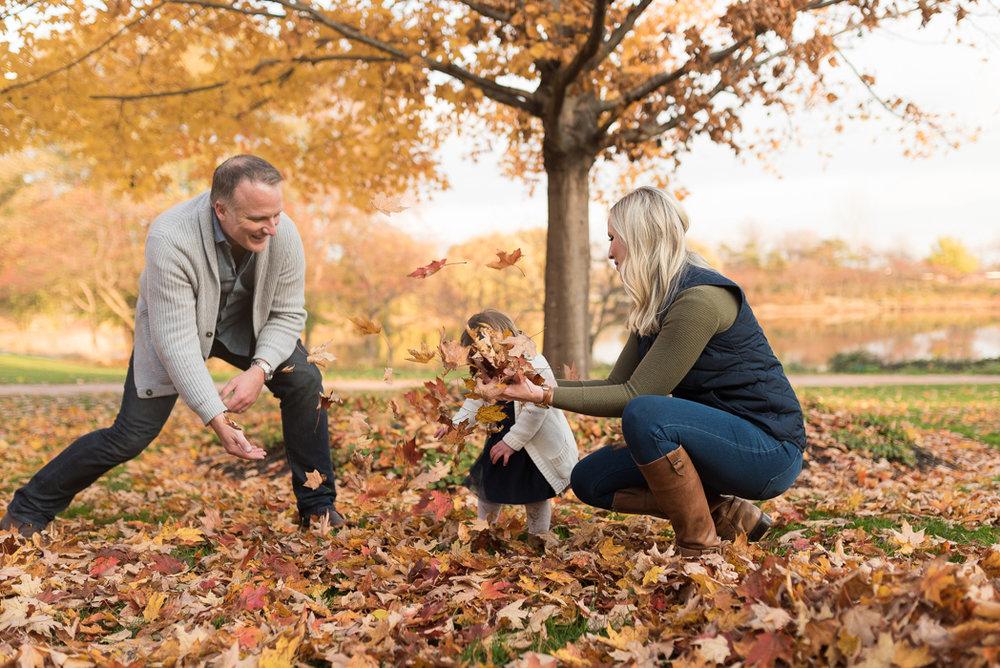Winnetka Family Portrait Photography, Winnetka Family Photographer, Winnetka Family Photographer, Winnetka Family Portraits (4 of 22).jpg