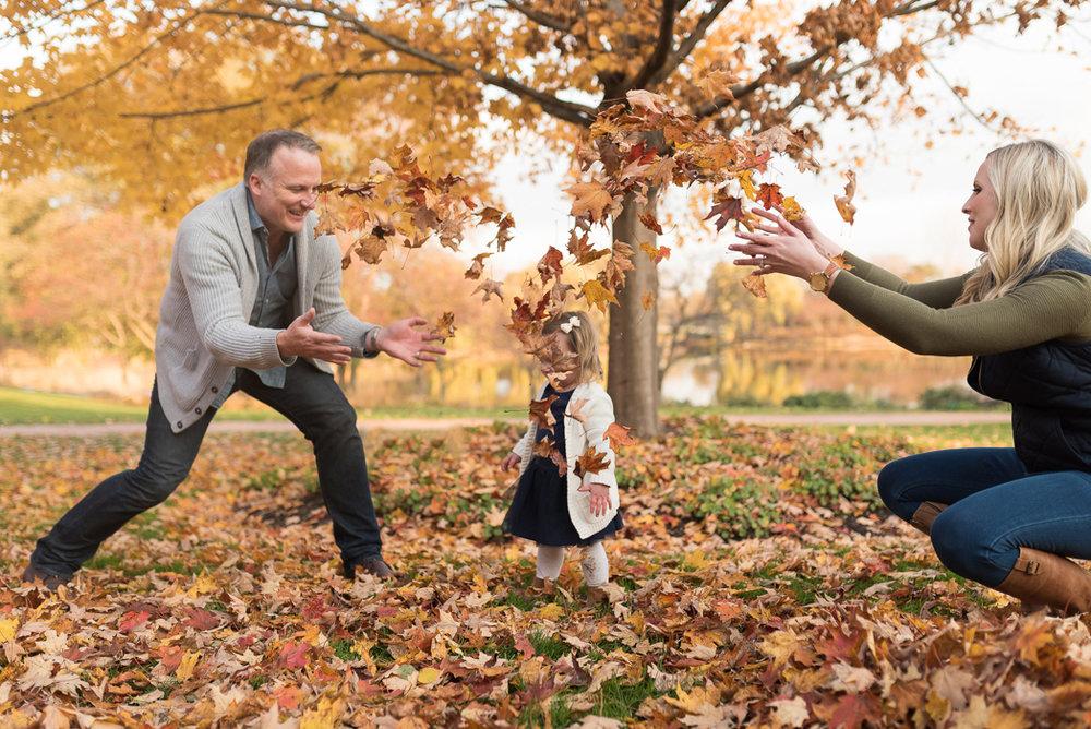 Winnetka Family Portrait Photography, Winnetka Family Photographer, Winnetka Family Photographer, Winnetka Family Portraits (3 of 22).jpg
