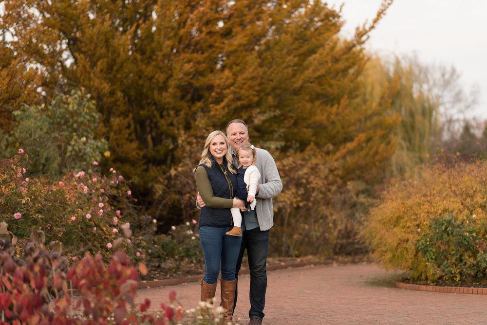 Winnetka Family Portrait Photography, Winnetka Family Photographer, Winnetka Family Photographer, Winnetka Family Portraits (9 of 22).jpg