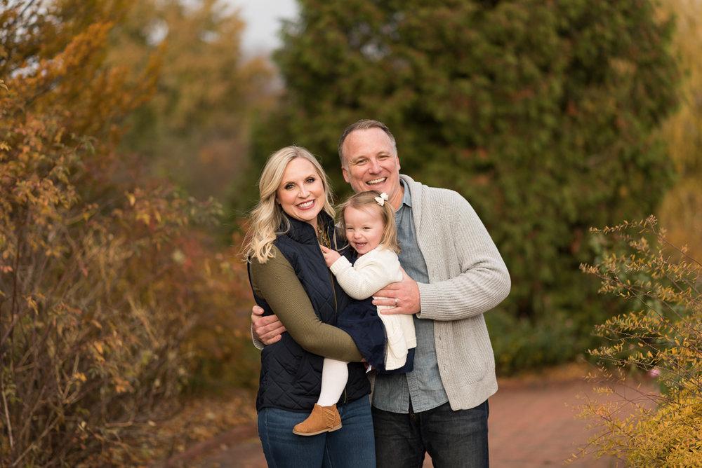 Winnetka Family Portrait Photography, Winnetka Family Photographer, Winnetka Family Photographer, Winnetka Family Portraits (12 of 22).jpg