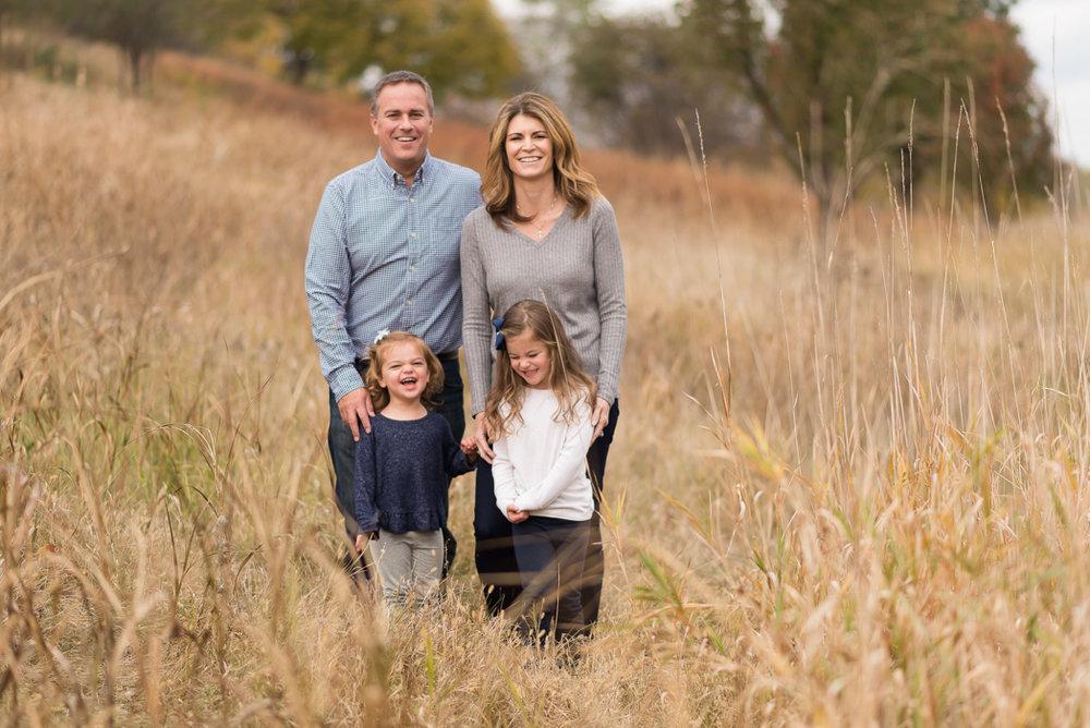Northwest Suburbs Family Photographer, Northwest Suburbs Family Photography, Arlington Heights Photographer, Chicago Fall Family Photographer (23 of 26).jpg