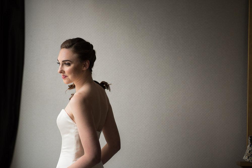 lacuna-artist-loft-wedding-photographer-4-of-152.jpg