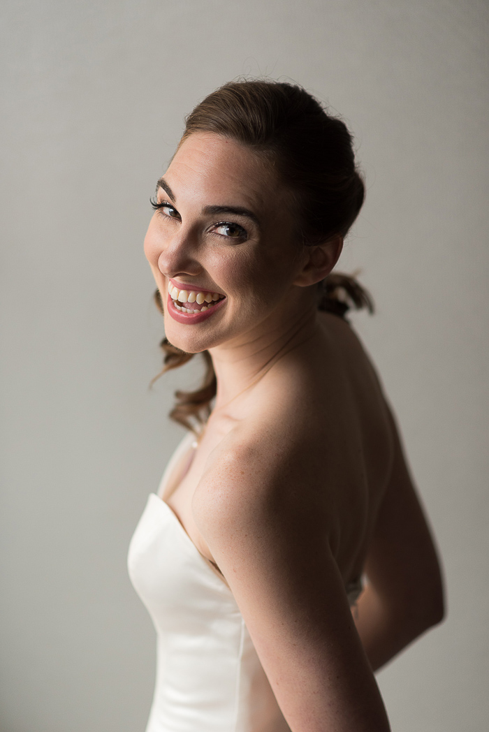 lacuna-artist-loft-wedding-photographer-6-of-152.jpg