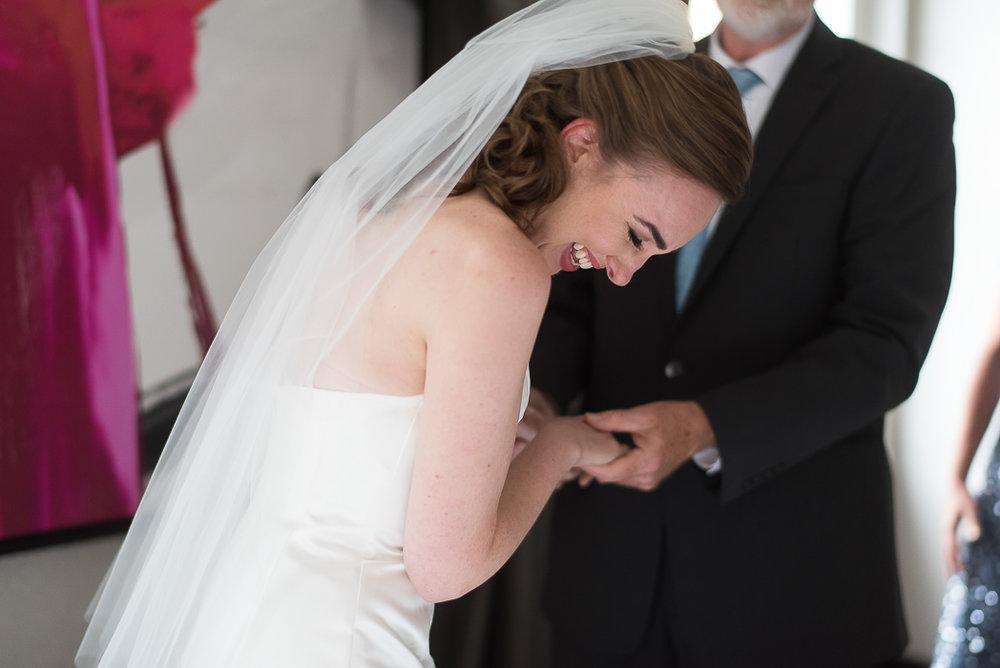 lacuna-artist-loft-wedding-photographer-22-of-152.jpg