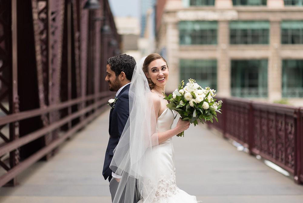 lacuna-artist-loft-wedding-photographer-27-of-152.jpg