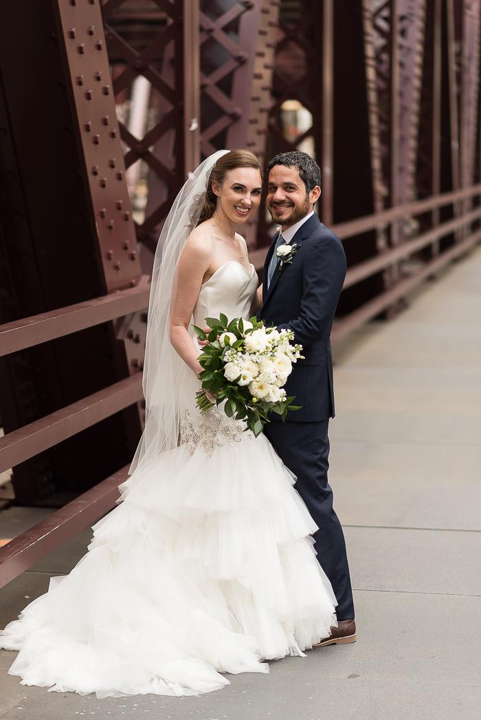 lacuna-artist-loft-wedding-photographer-35-of-152.jpg