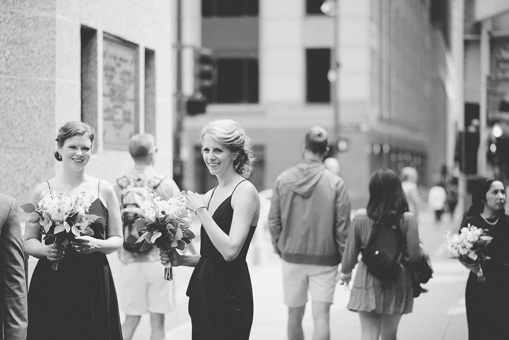 lacuna-artist-loft-wedding-photographer-36-of-152.jpg