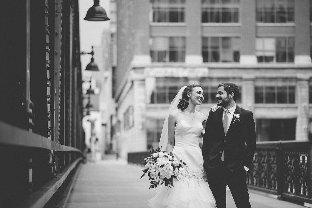 lacuna-artist-loft-wedding-photographer-37-of-152.jpg
