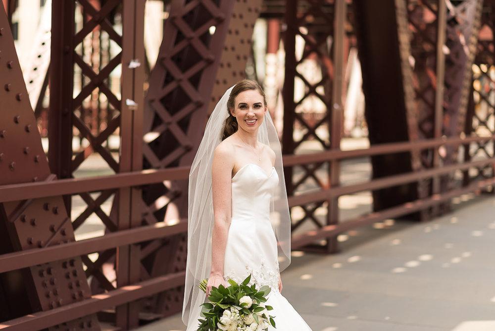 lacuna-artist-loft-wedding-photographer-40-of-152.jpg