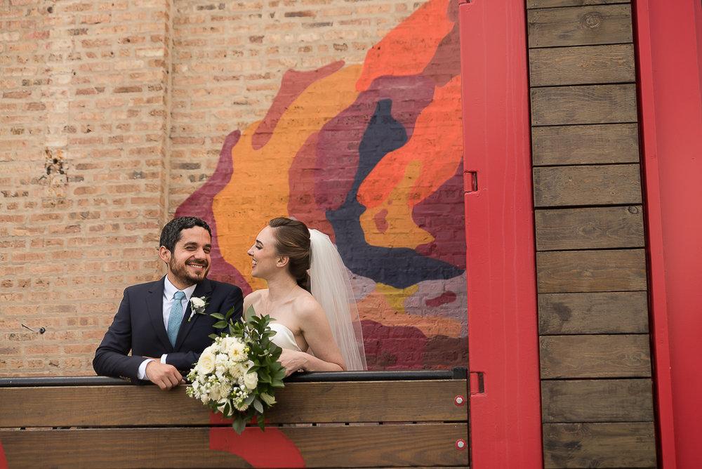 lacuna-artist-loft-wedding-photographer-42-of-152.jpg