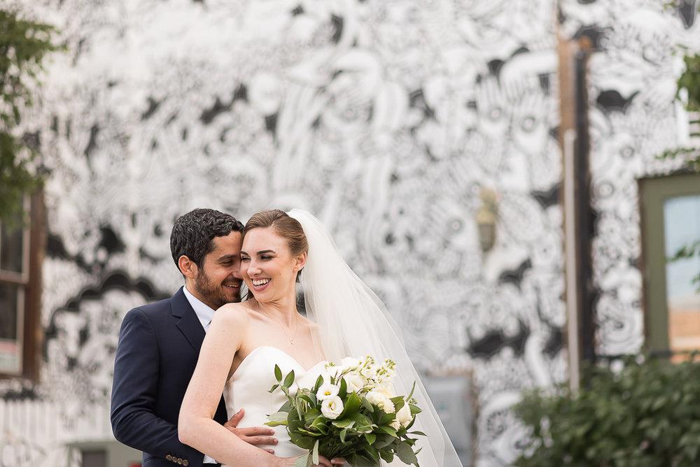 lacuna-artist-loft-wedding-photographer-46-of-152.jpg