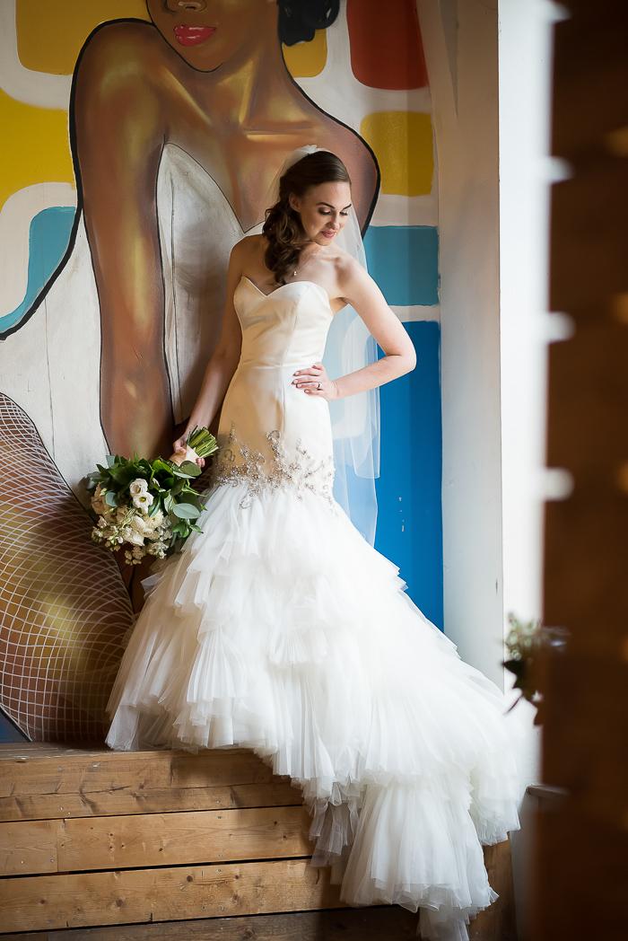 lacuna-artist-loft-wedding-photographer-48-of-152.jpg