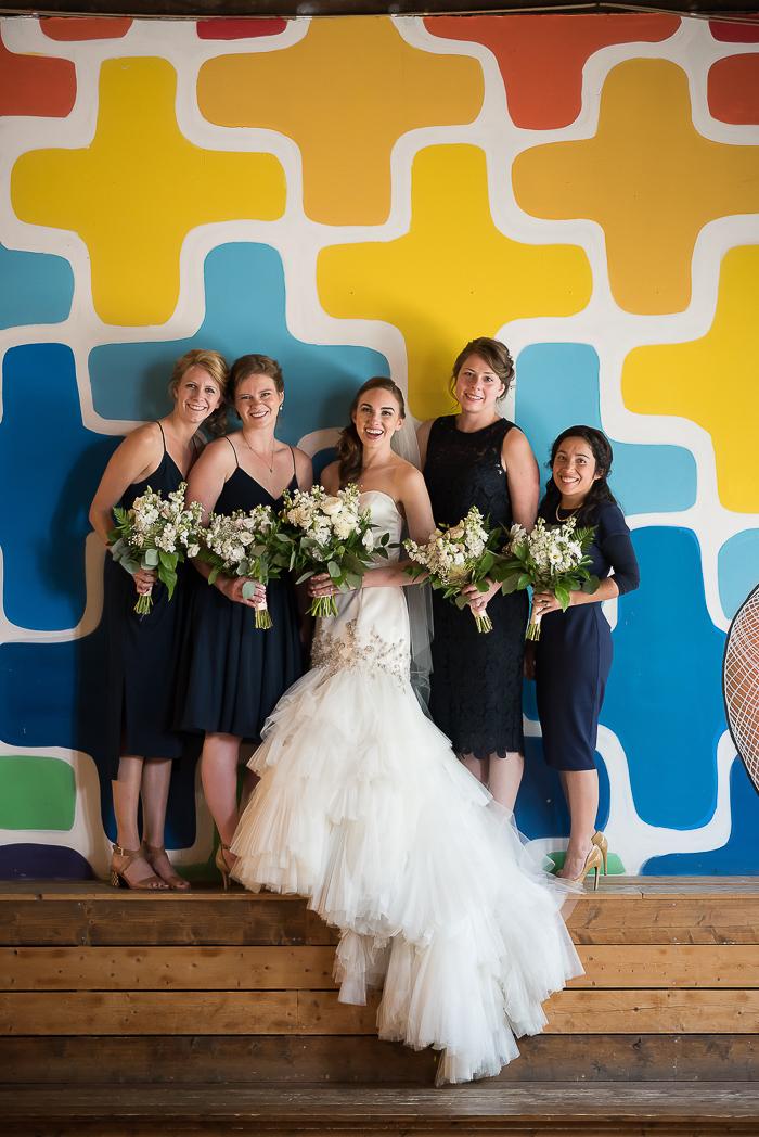 lacuna-artist-loft-wedding-photographer-47-of-152.jpg