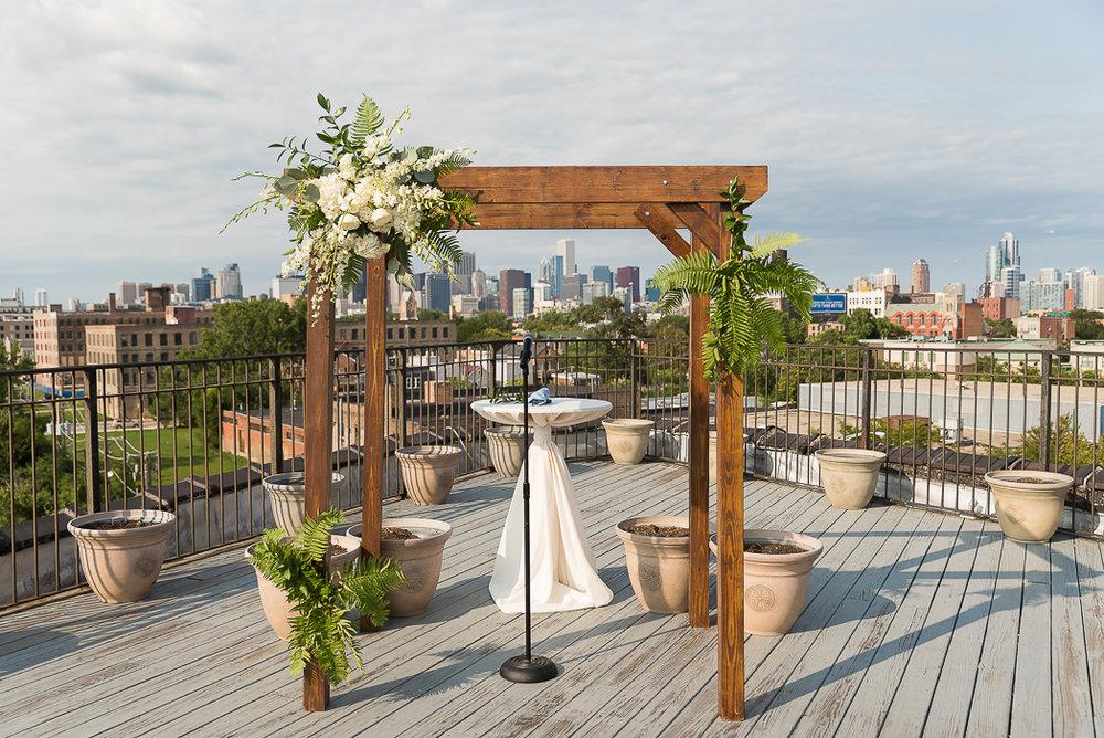 lacuna-artist-loft-wedding-photographer-49-of-152.jpg