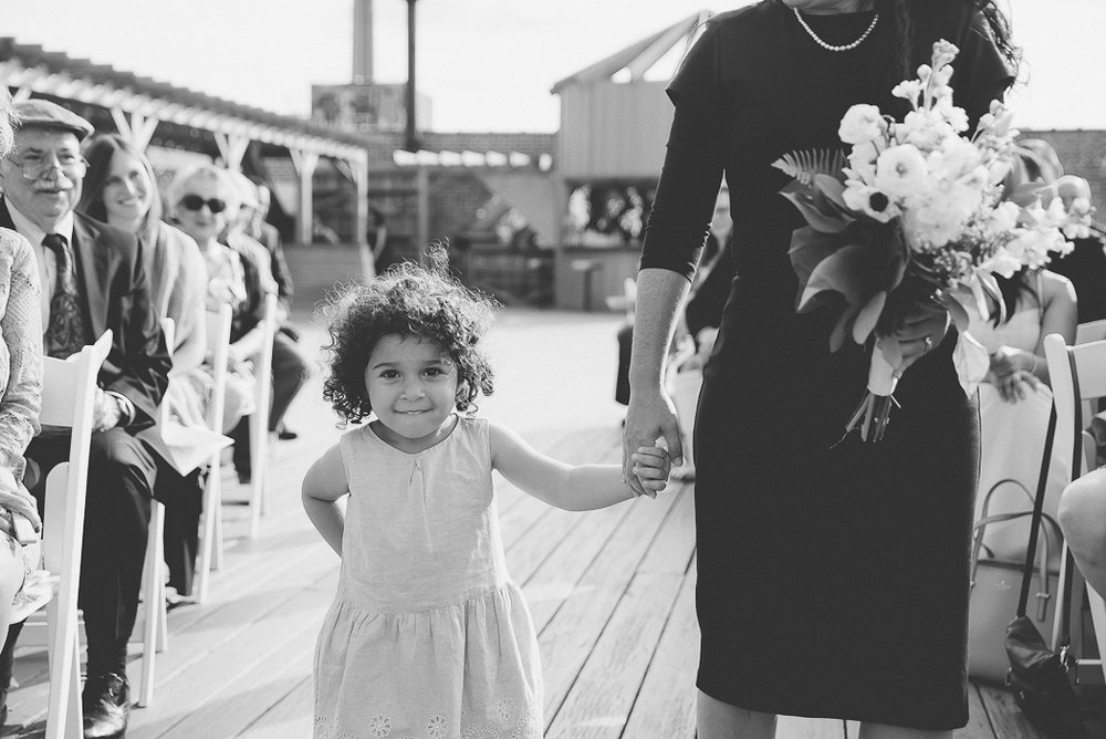 lacuna-artist-loft-wedding-photographer-54-of-152.jpg