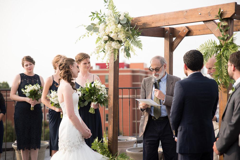 lacuna-artist-loft-wedding-photographer-60-of-152.jpg