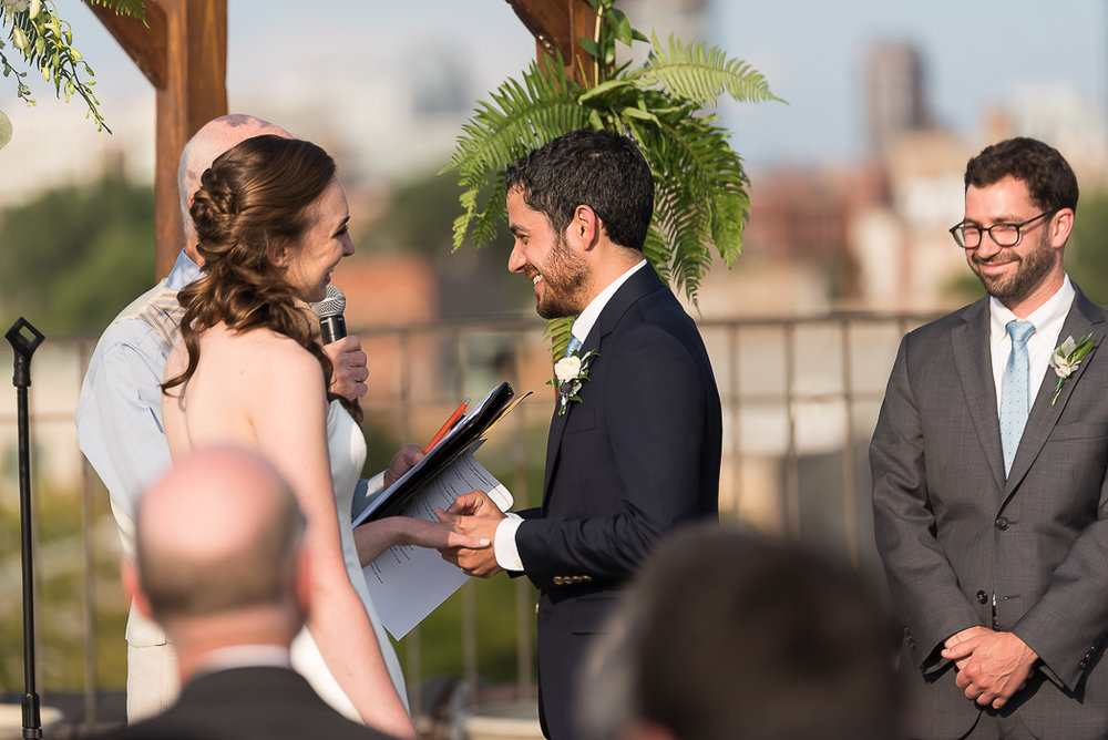 lacuna-artist-loft-wedding-photographer-66-of-152.jpg