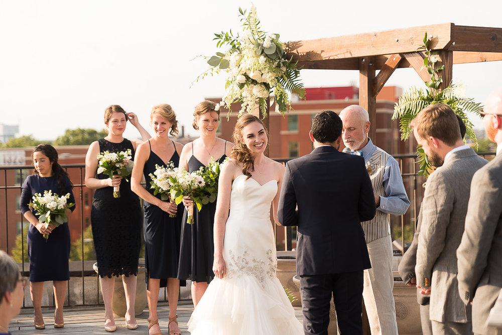 lacuna-artist-loft-wedding-photographer-67-of-152.jpg