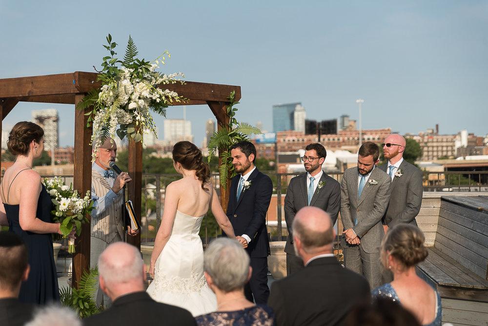 lacuna-artist-loft-wedding-photographer-68-of-152.jpg