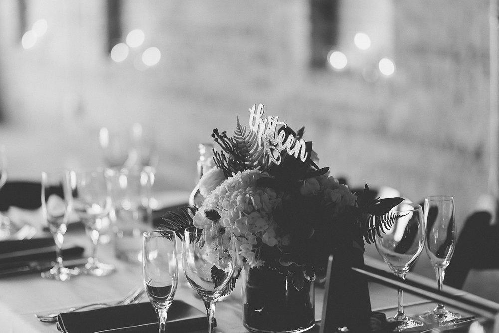 lacuna-artist-loft-wedding-photographer-76-of-152.jpg