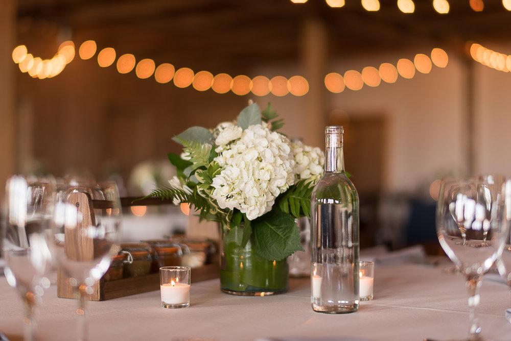 lacuna-artist-loft-wedding-photographer-80-of-152.jpg