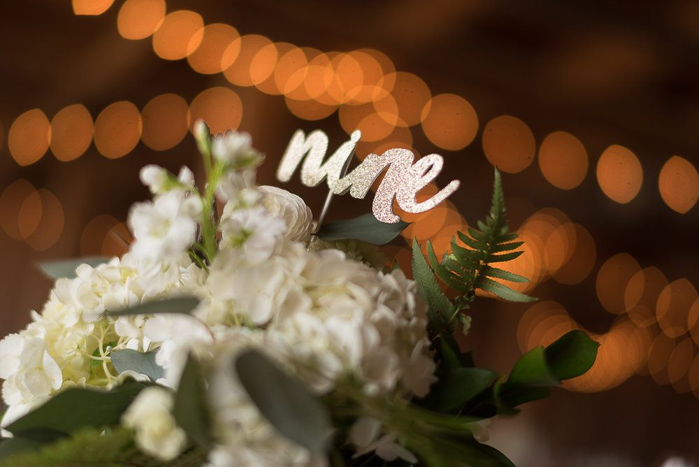 lacuna-artist-loft-wedding-photographer-83-of-152.jpg