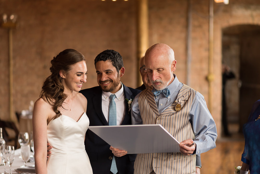 lacuna-artist-loft-wedding-photographer-91-of-152.jpg