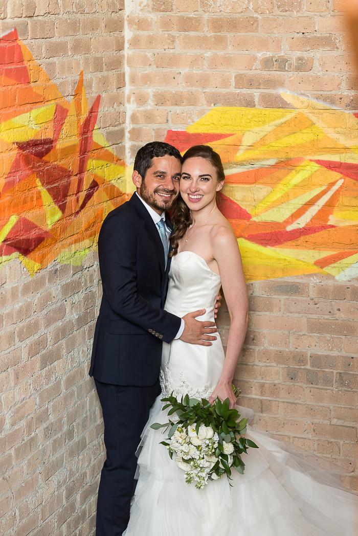 lacuna-artist-loft-wedding-photographer-87-of-152.jpg