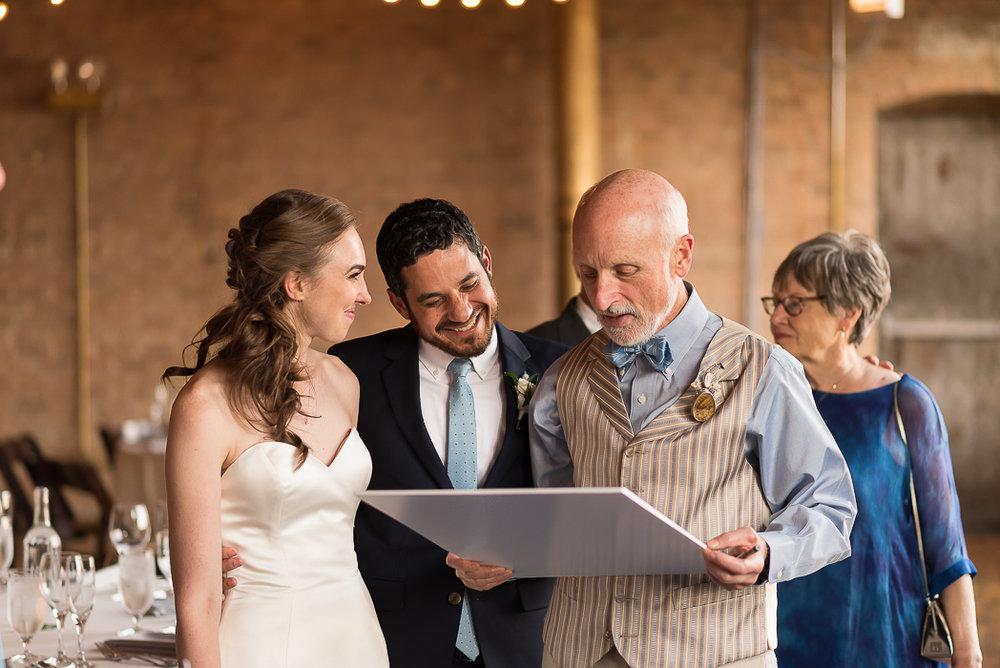 lacuna-artist-loft-wedding-photographer-92-of-152.jpg