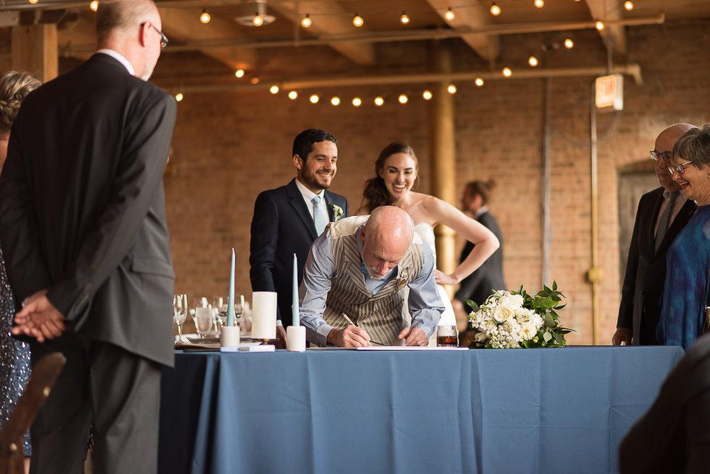 lacuna-artist-loft-wedding-photographer-98-of-152.jpg