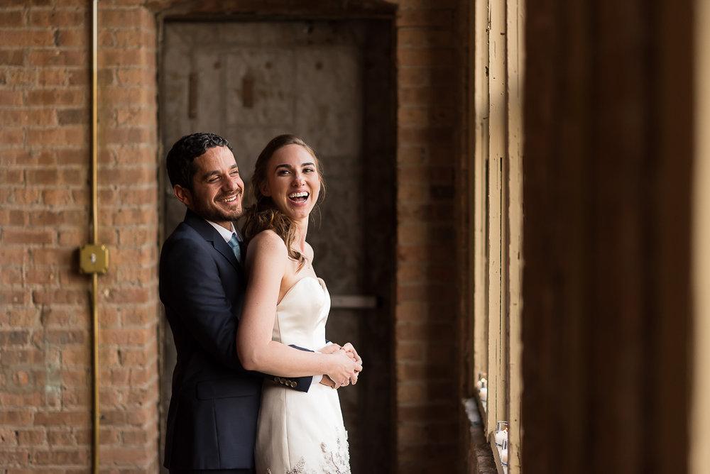 lacuna-artist-loft-wedding-photographer-102-of-152.jpg