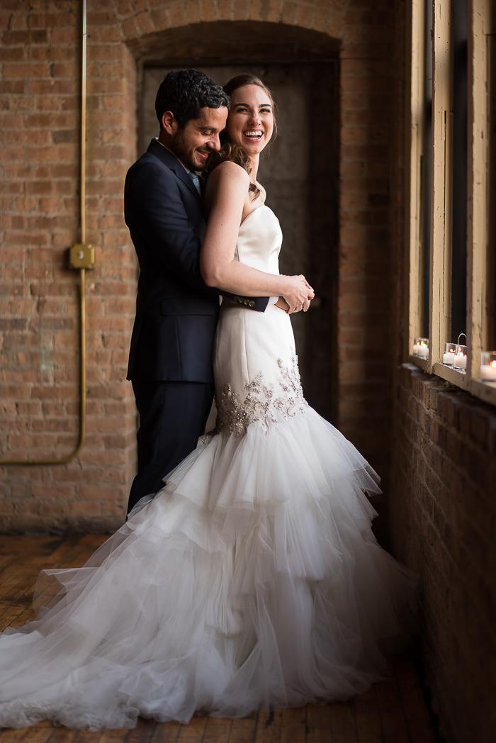 lacuna-artist-loft-wedding-photographer-103-of-152.jpg