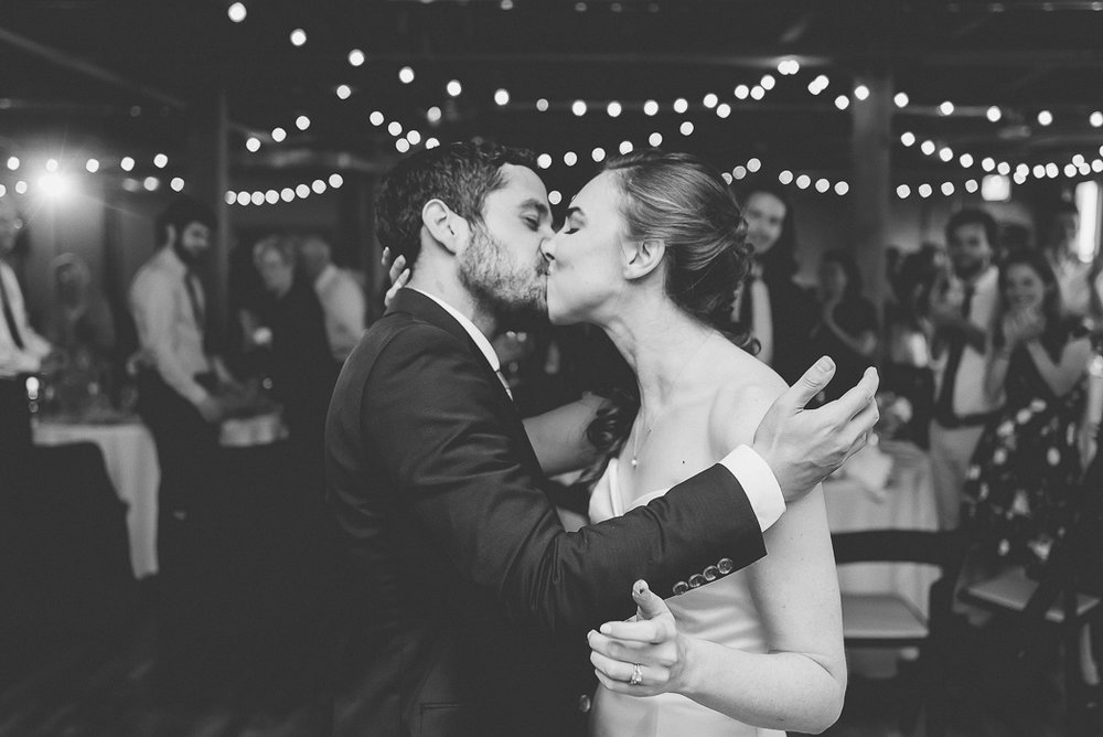 lacuna-artist-loft-wedding-photographer-108-of-152.jpg