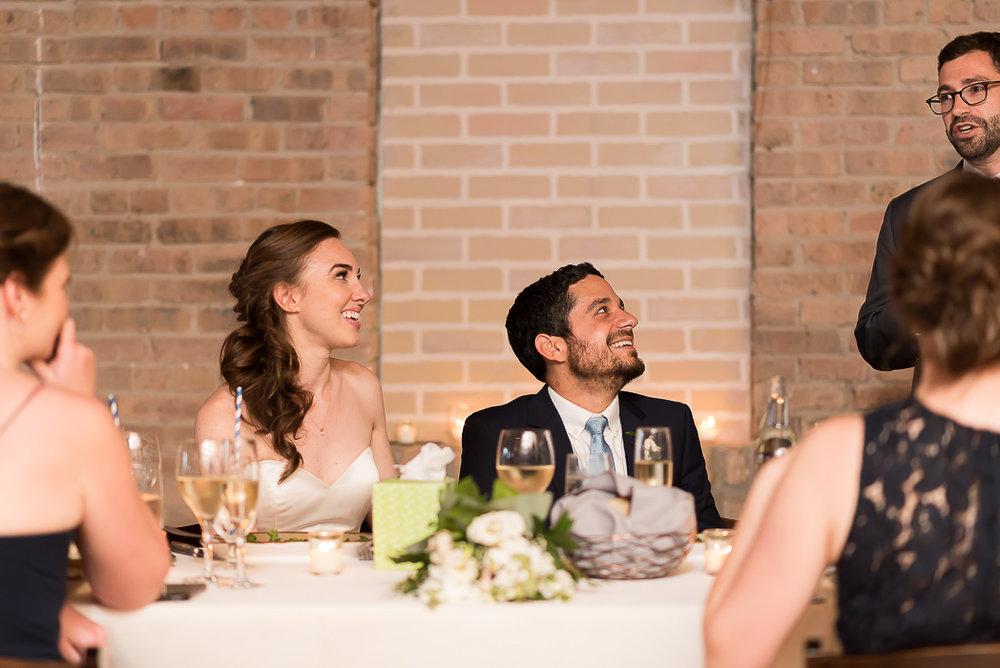 lacuna-artist-loft-wedding-photographer-115-of-152.jpg