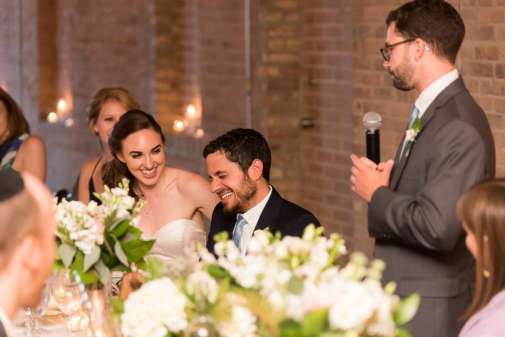 lacuna-artist-loft-wedding-photographer-116-of-152.jpg
