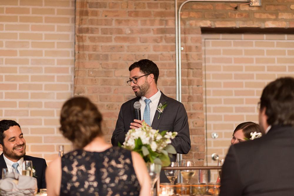 lacuna-artist-loft-wedding-photographer-117-of-152.jpg