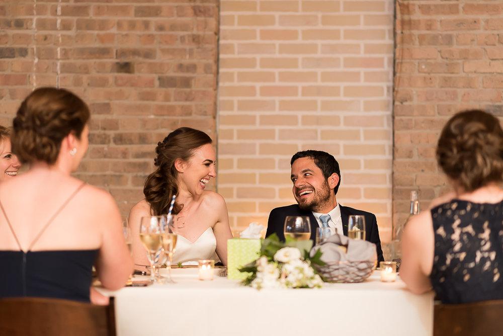 lacuna-artist-loft-wedding-photographer-118-of-152.jpg