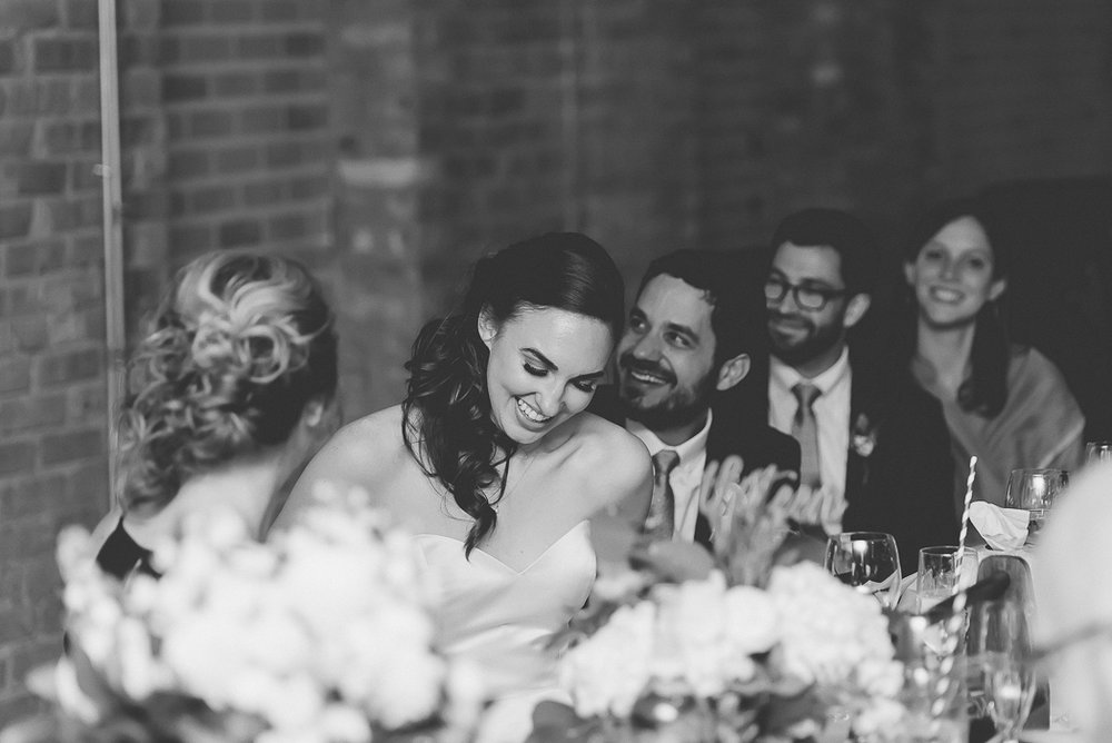 lacuna-artist-loft-wedding-photographer-120-of-152.jpg