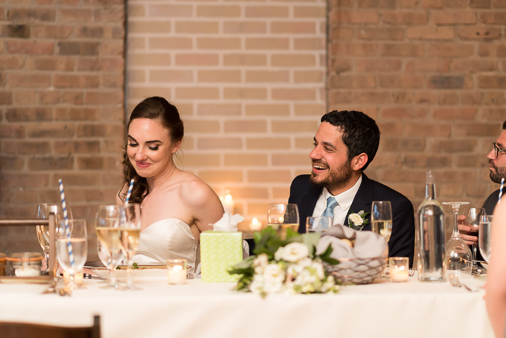 lacuna-artist-loft-wedding-photographer-124-of-152.jpg