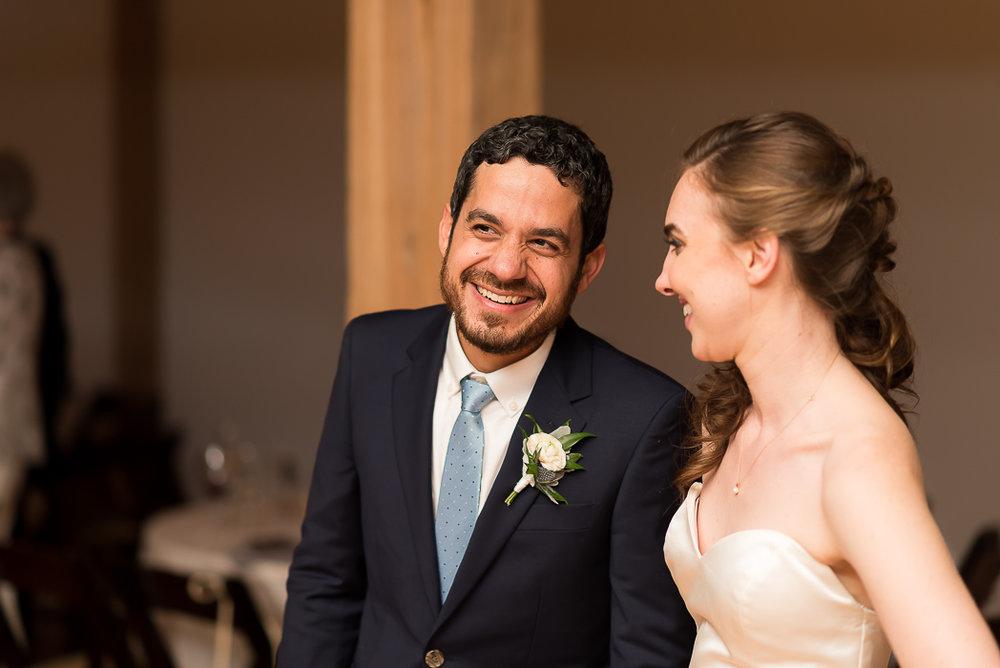lacuna-artist-loft-wedding-photographer-126-of-152.jpg