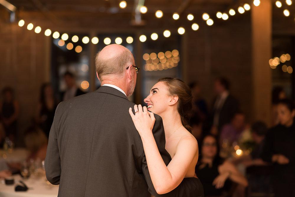 lacuna-artist-loft-wedding-photographer-128-of-152.jpg