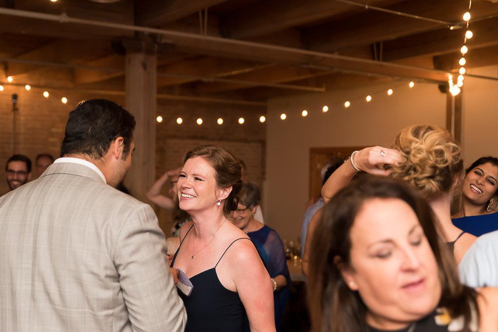 lacuna-artist-loft-wedding-photographer-134-of-152.jpg