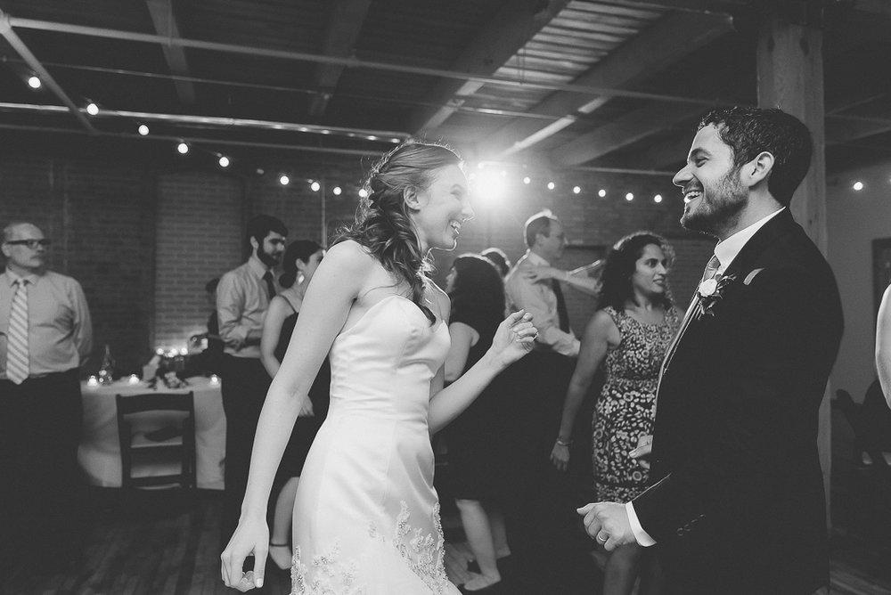 lacuna-artist-loft-wedding-photographer-151-of-152.jpg