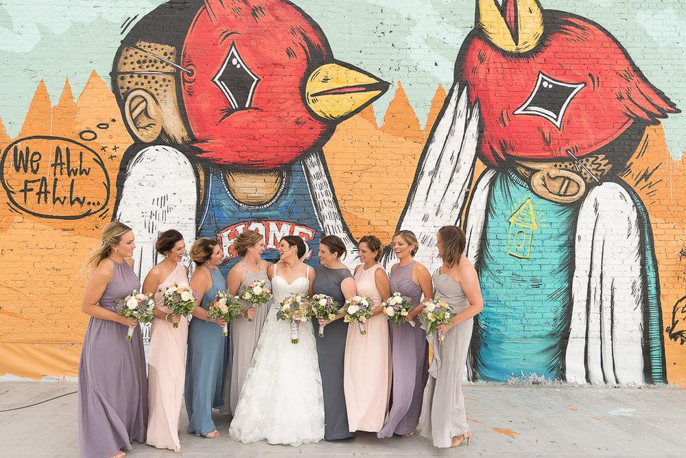 lacuna-artist-loft-wedding-photographer-6-of-149.jpg