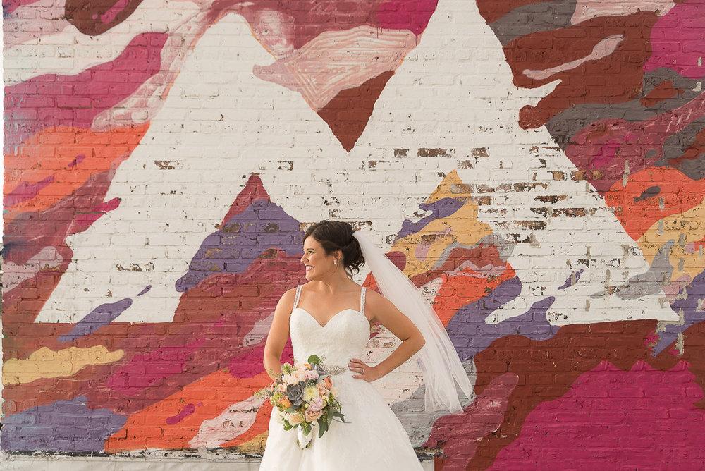 lacuna-artist-loft-wedding-photographer-7-of-149.jpg