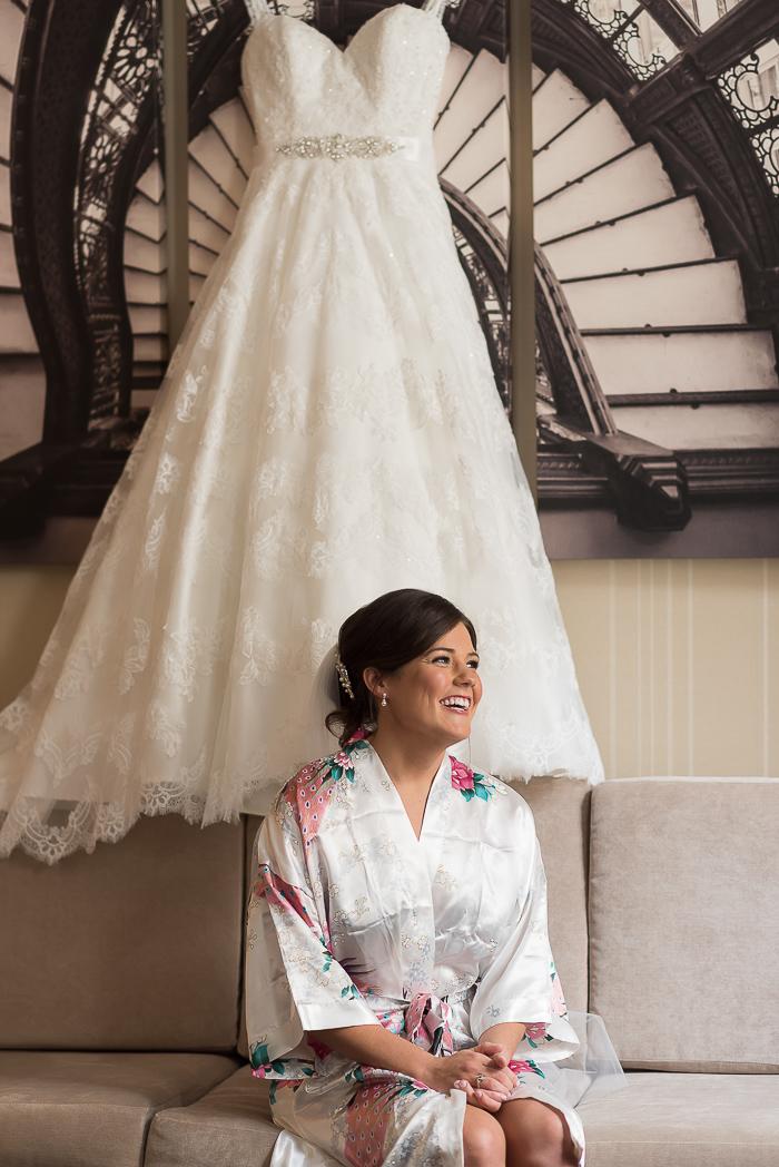 lacuna-artist-loft-wedding-photographer-17-of-149.jpg